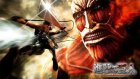 Anamın İntikamı | Attack On Titan Wings Of Freedom [ İlk Bakış ]