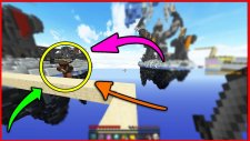 Dünyanın En Sakar Adamı Efsane Troll !! (Minecraft Komik Anlar)