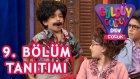 Güldüy Güldüy Show Çocuk 9. Bölüm Tanıtımı