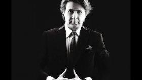 Mehmet Özkaya-Bu Kış Hanım İstanbula Taşında (Karciğar)r.g.- Fasıl Şarkıları