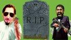 Mezarlıkta İntikam | Gta 5 Online | Bölüm 109 - Oyun Portal