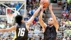 Steph Curry'e 17 Yaşındaki Gençten Hayatının Bloğu!