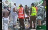 Suudi Müftü  İranlılar Müslüman Değil