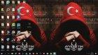 Türkiye' ye Küfür Eden YouTuber Hacked ! (Ozan Berkil ve YouTuberlar' ın Dikkatine...)
