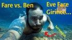 Evdeki Fare vs. Ben  - Evim Şukela
