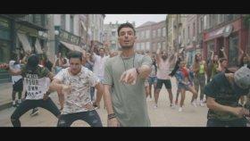Faydee Feat. Kat Deluna & Leftside - Nobody