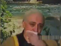 Fethullah Gülen'in Peygamberimizle Sözde Sohbetini Anlatması