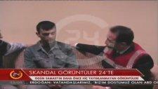 Hrant Dink Cinayetinden Çarpıcı Görüntüler İlk Kez 24'te
