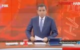 Hükümet Benden Özür Dileyecek  Fatih Portakal