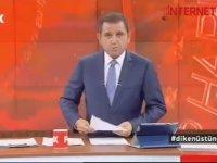 Hükümet Benden Özür Dileyecek - Fatih Portakal