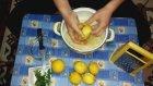 Limonata Nasıl Yapılır, Limonata Tarifi & , Lemonade Recipe, ??????? ????