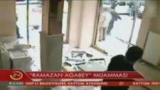 Ogün Samast'ın Polis ve Jandama ile Görüntüleri. (O.Ç içerir)