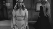 To Be Or Not To Be (1942) Fragman
