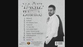 Yağız - Elbistan Güzeli (Official Audio)