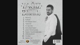 Yağız - İmansız Yar (Official Audio)