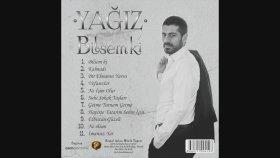 Yağız - Kalmadı (Official Audio)