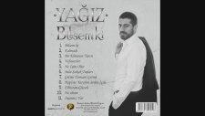 Yağız - Vefasızlar (Official Audio)