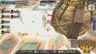 [EternalTurks] Planetsro Hotan Fortress War 6