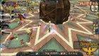 [EternalTurks] Planetsro Hotan Fortress War 7