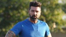 Hakan Kutlu: 'Galatasaray'a sürprizimiz olabilir'