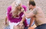 Hande Yener Şarkısı Nasıl Yapılır  POP 101