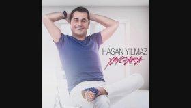 Hasan Yılmaz - Çekemez Oldum (Official Audio)