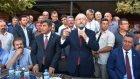 Kılıçdaroğlu: Ülkede Kim Tutuklandı, Kim Serbest Kaldı Belli Değil