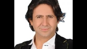 Mehmet Özkaya-Sen Hep Beni Mâzideki Halimle Tanırsın (Peşrevli)(Hicaz)r.g.- Fasıl Şarkıları