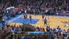Oklahoma City Thunder'in 2015-2016 Sezonundaki En İyi 10 Hareketi