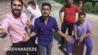 Rıdvan Adede - Cevapsız Çınlama (Remix)