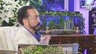 Sohbetler - 6 Eylül 2016 - A9 Tv