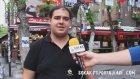 10 Milyon Dolar Karşılığında 1 Yıl Makyajlı Gezer Misiniz? - Sokak Röportajı