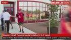 Bayern Münih Deplasmanda Schalke'yi 2-0 Yendi