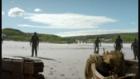 Black Sails 4. Sezon Tanıtım Fragmanı