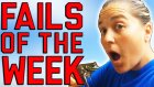 Fails of the Week 2 September 2016 || FailArmy