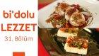 Kuru Yemişli Tavuk Galantin & Kağıtta Beyaz Peynir | Bi'dolu Lezzet - 31. Bölüm