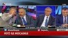 Latif Şimşek: Ben Olsam Asgari Ücreti 2 Bin TL'ye Çıkarırdım (Dinamit 9 Eylül Cuma)