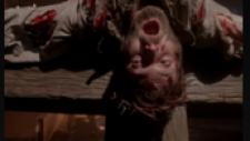 Salem 3. Sezon 4. Tanıtım Fragmanı