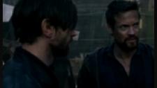 Salem 3. Sezon 5. Tanıtım Fragmanı