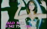 Star Reklam Kuşağı 2003