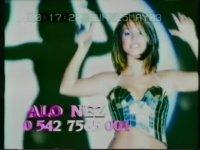 Star Reklam Kuşağı (2003)
