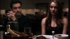 The Exorcist 1. Sezon 3. Tanıtım Fragmanı