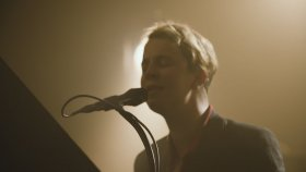 Tom Odell - Constellations