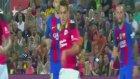 Barcelona 1-2 Alaves (Maç Özeti - 10 Eylül Cumartesi 2016)