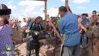 Deli Demir Bakın Nerede Bulduk | Ahsen Tv