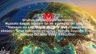 Dünyaca Ünlü 6 Türk Hacker Grubu