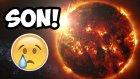 Dünyanın Sonunu Getirebilecek 10 Felaket - Oha Diyorum