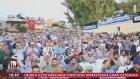 Halk Tv Mehmet Guven 2016 Hz Muhammed Hz Alı Ve Ehlıbeyt'e Candan Bağlı Kalpler 3 Eylulde Bulustu