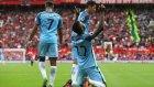 Manchester United 1-2 Manchester City - Maç Özeti izle (10 Eylül 2016)