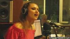 Melis Bilen - Bağdat (Akustik Canlı Performans)